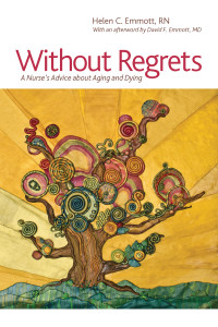 Without Regrets Cover
