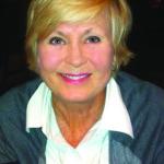 Helen Emmott Author Without Regrets