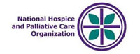 National Hospice and Palliative Care