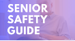 Internet-Safety-Guide-For-Seniors