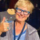 Helen Emmott, Healthcare Ethicist