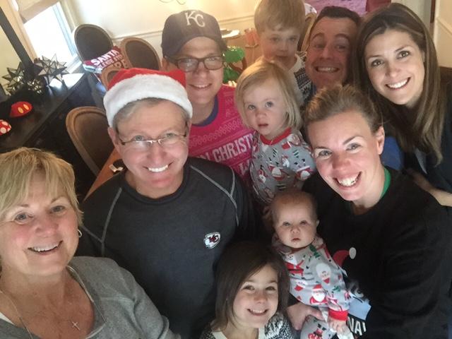 family-year-of-joy